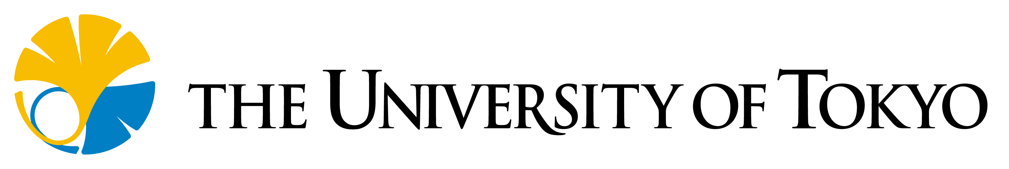 Division of University Corporate Relations, The University of Tokyo