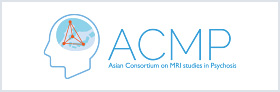 ACMP Asian Consortium on MRI studies in Psychosis