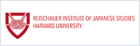 Edwin O. Reischauer Institute of Japanese Studies, Harvard University
