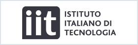 Italian Institute of Technology